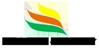 آریان انرژی Logo